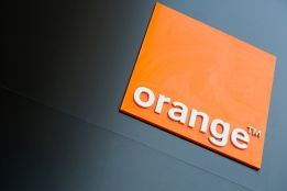 Dangerous liaisons in Israeli settlements: Orange and its shareholder the French State