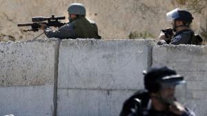 Al-Haq Action Alert: Palestine on the brink