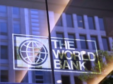 Al-Haq calls on the World Bank to strengthen protection in conflict-affected areas through the safeguards framework reform process