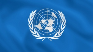 Universal Periodic Review of Israel