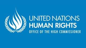 Israel: UN rights expert appeals for international help for a Palestinian prisoner on hunger strike