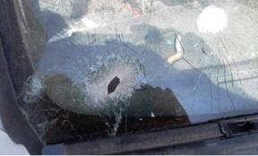 """Mistaken"" Killings: IOF kill Palestinian civilians Mustafa Nimer and Iyad Hamed despite posing no threat or danger to anyone"