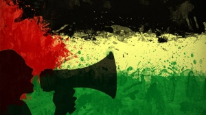 Hamas Government Infringes upon the Right to Freedom of Expression