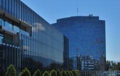 """قرار باعتماد مكتبة مؤسسة """"الحق"""" في المنظمة العالمية للملكية الفكرية - الويبو"""