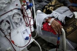 وفاة مريضة بالسرطان نتيجة رفض سلطات الاحتلال منحها تصريح خروج من قطاع غزة للعلاج