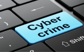 الحق تطالب بتمكين المجتمع المدني من الاطلاع على المشروع المعدل للجرائم الإلكترونية