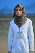مؤسسة الحق تدين قتل قوات الاحتلال مسعفة في قطاع غزة، وتدعو إلى فرض عقوبات على دولة الاحتلال