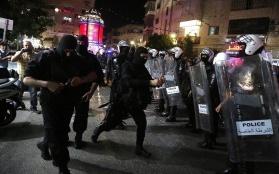 ائتلاف عدالة يطالب بإقالة رئيس الوزراء وزير الداخلية ويقرر تشكيل خلية أزمة