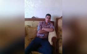 قوات الاحتلال تحرم شابًا من الوصول لبلدته المقيم بها والمعزولة خلف الجدار