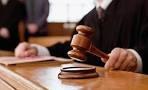 """""""الحق"""" توصيات لجنة تطوير قطاع العدالة تنتهك استقلال القضاة والقضاء"""