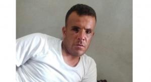 شهادة صياد فلسطيني حول إطلاق قوات الاحتلال النار عليه في بحر غزة وإصابته ما أدى إلى فقدانه النظر في كلتا عينيه