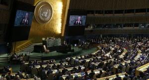 منظمات المجتمع المدني الفلسطينية والإقليمية والدولية تدعو لاتخاذ الإجراءات المطلوبة قُبيل إحياء الذكرى السنوية الأولى لمسيرة العودة الكبرى