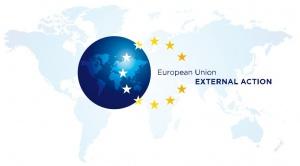 الحق تدعو الاتحاد الأوروبي لسحب بيانه الأخير حول غزة وتقديم الاعتذار للضحايا الفلسطينيين