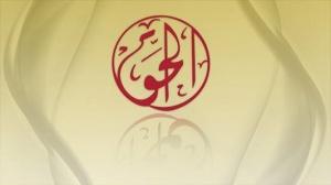 شهادة السيد محمد محمود أبو الهيجاء حول اعتداء المستوطنين عليه وعائلته