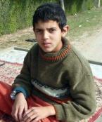 Israeli Army Shoots 12-year-old Boy near Buffer Zone
