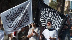 Repeated denial of Hizb al-Tahrir's right to peaceful assembly