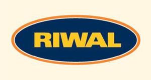 Prosecutor Dismisses War Crimes Case against Riwal
