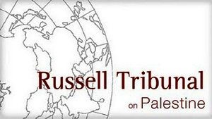 The Russell Tribunal On Palestine Cape Town Session: Summary Of Findings, 7 November 2011