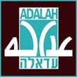 ١٥ مؤسسة حقوق إنسان تحذر المجتمع الدولي من المخاطر الوخيمة الناتجة عن إعاقة إسرائيل لعمل هيئات حقوق الإنسان في الأمم المتحدة