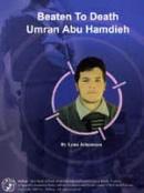 Beaten to Death: Umran Abu Hamdieh