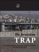 The Jerusalem Trap