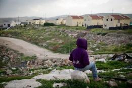 Al-Haq welcomes Amnesty International's Call for Settlement Goods Ban