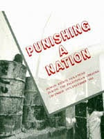 Punishing a Nation: Human Rights Violations During the Palestinian Uprising, December 1987-1988