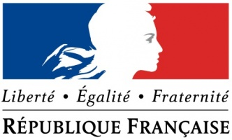 Human Rights groups Al-Haq and B'Tselem to receive the French Republic 2018 Human Rights Award