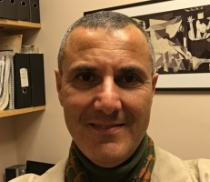 PHROC Condemns U.S. Entry Ban on Omar Barghouti