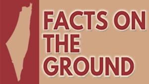 Facts-on-the-ground-Pr
