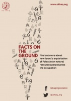 Facts-on-the-ground_poster