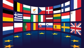 eu_countries_flags