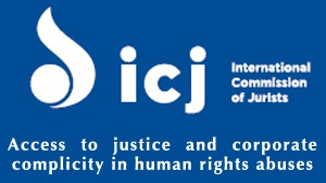 icj-invitation