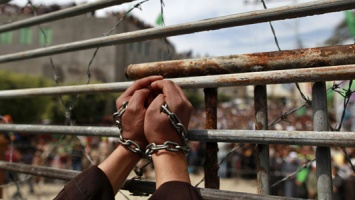 palestinian-prisoners-day-2013