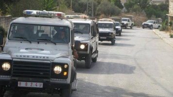 palestinina_national_security_forces_jeeps