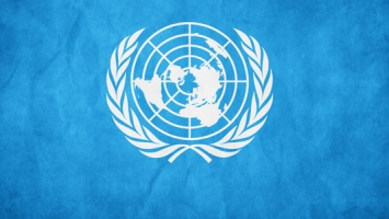 united-nations-banner
