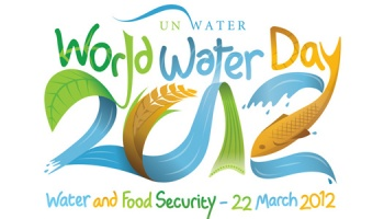 world-water-day-2012