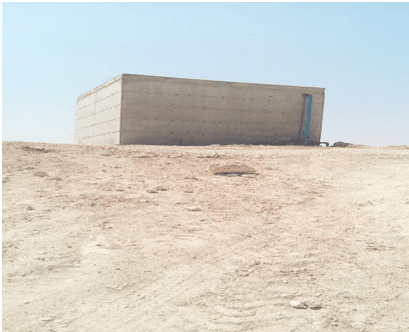 Israeli Occupying Authorities Continue to Demolish Palestinian Homes, Property and Water Infrastructures, Reporting Period: 8 – 21 July 2019
